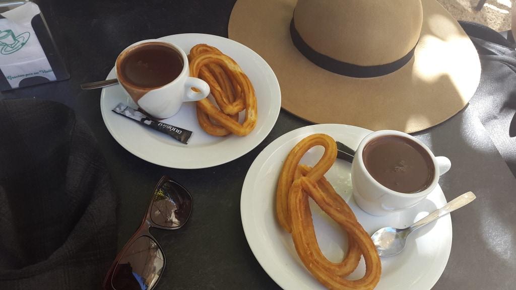 Cafe Remigio