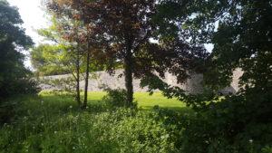 bishop gardens 14